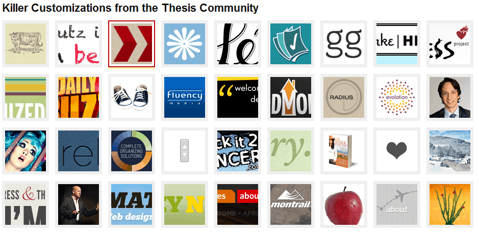 premium thesis skins