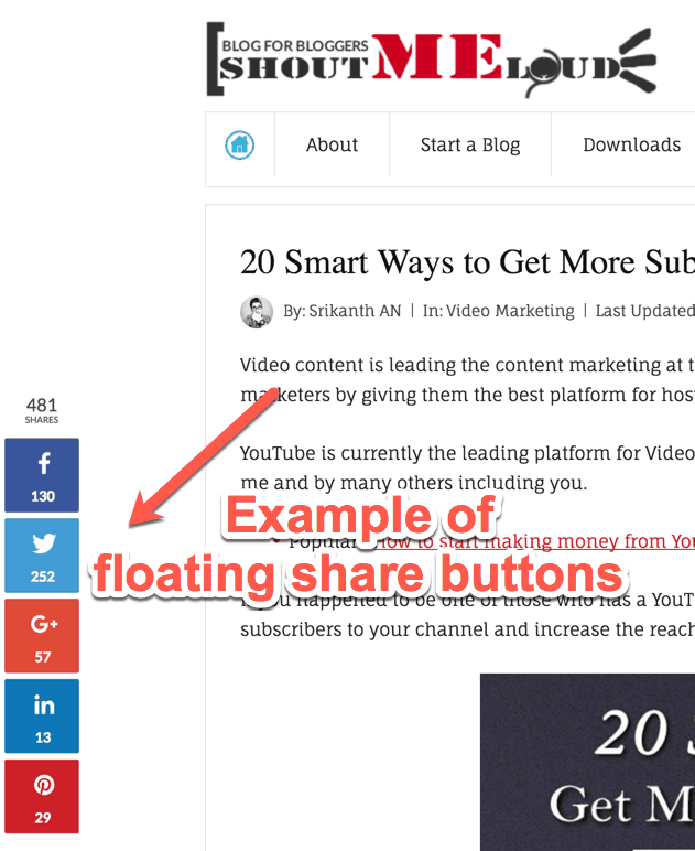 floating-social-media-share-button-examples