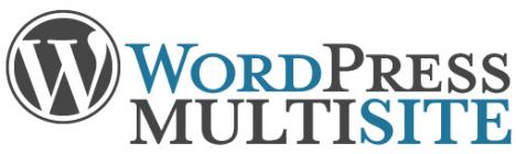 A Beginner Guide To WordPress MultiSite & Its Pros & Cons