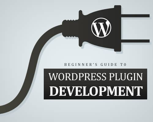 Best Free Resources To Learn Creating WordPress Plugins