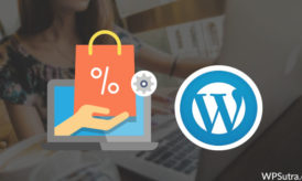 How To Create A Coupon Website With WordPress In 2 Hours