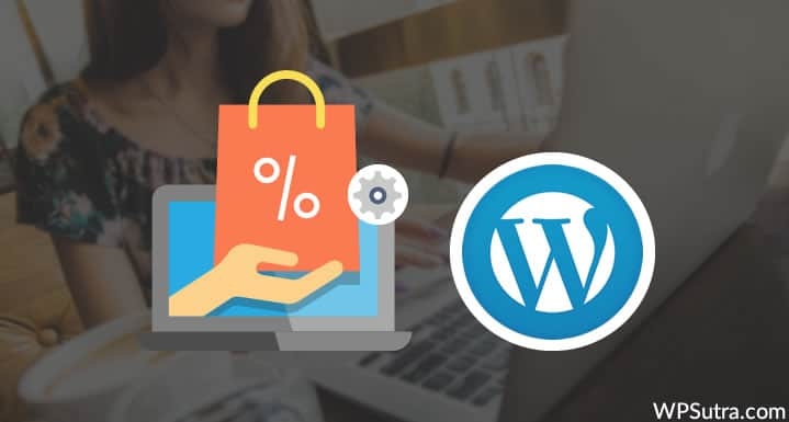 Create A Coupon Website With WordPress