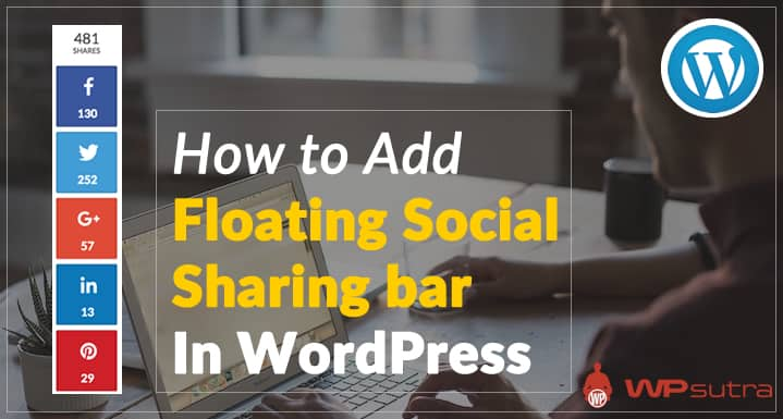 add-floating-social-sharing-bar-in-wordpress