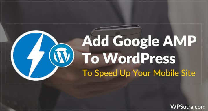 add-google-amp-to-wordpress