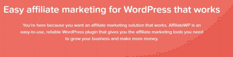affiliatewp-affiliate-plugin-for-wordpress
