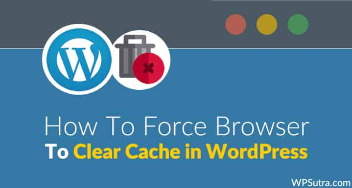force-browser-to-clear-cache-in-wordpress