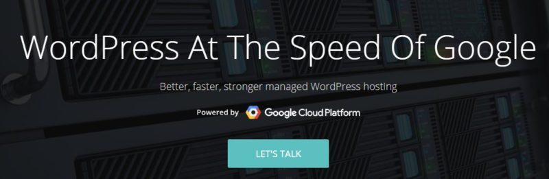 kinsta-managed-wordpress-hosting-powered-by-google-cloud