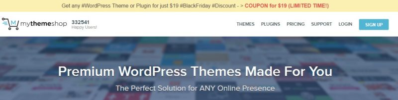 premium-wordpress-themes-and-plugins-by-mythemeshop