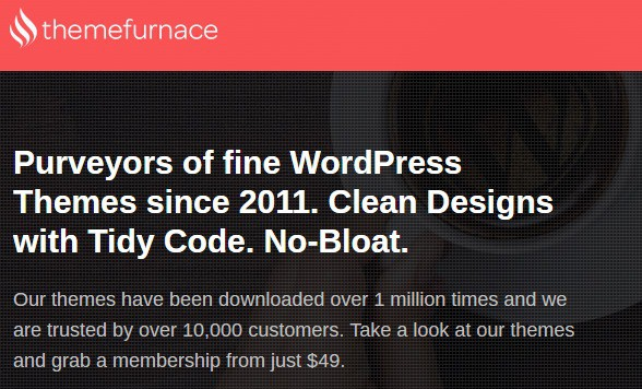 themefurnace-best-wordpress-themes-club-2016