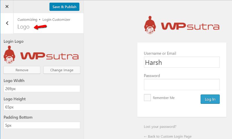 customize-login-page-wordpress4