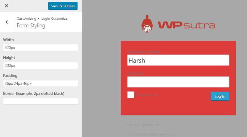 customize-login-page-wordpress7