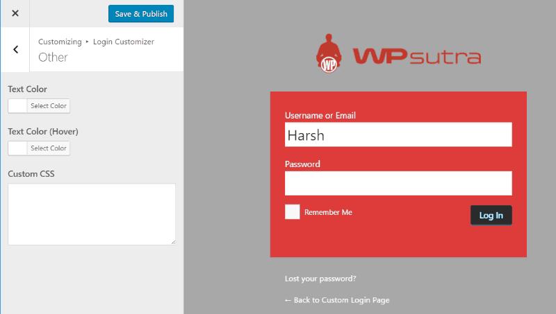 customize-login-page-wordpress9-1