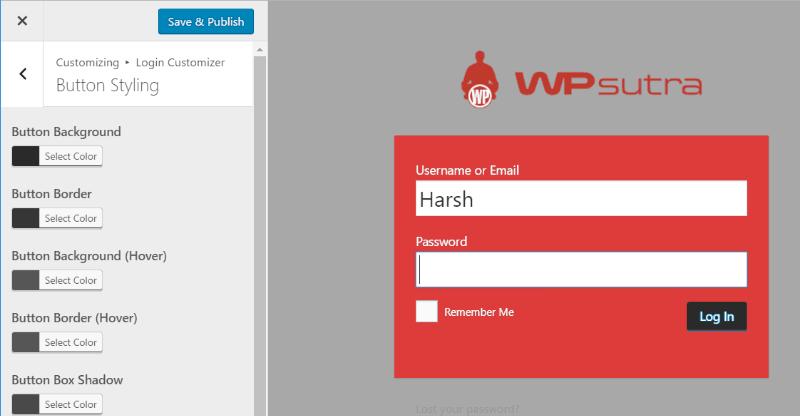 customize-login-page-wordpress9