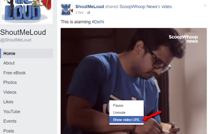 embed-facebook-videos-wordpress-autoplay4