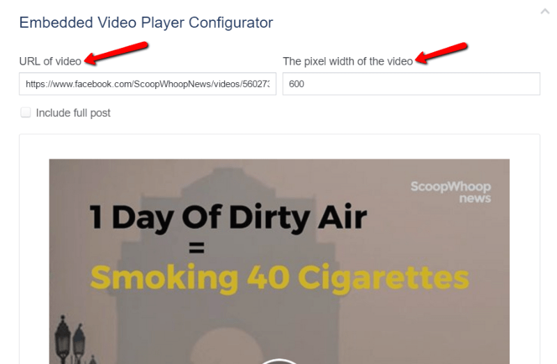 embed-facebook-videos-wordpress-autoplay6