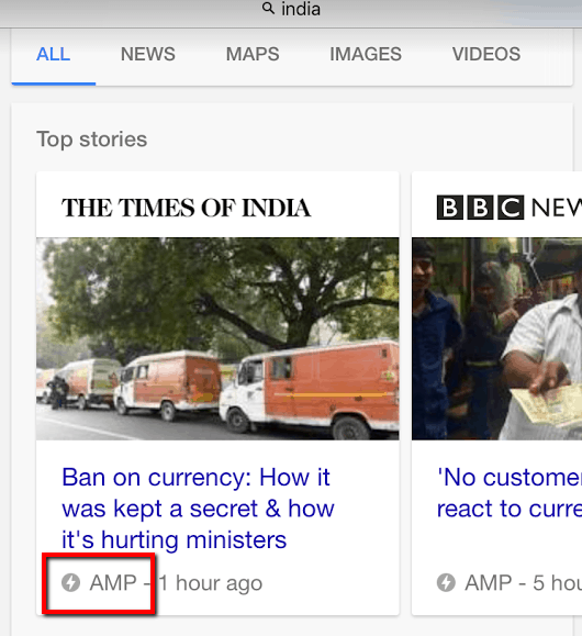 google-amp-example2