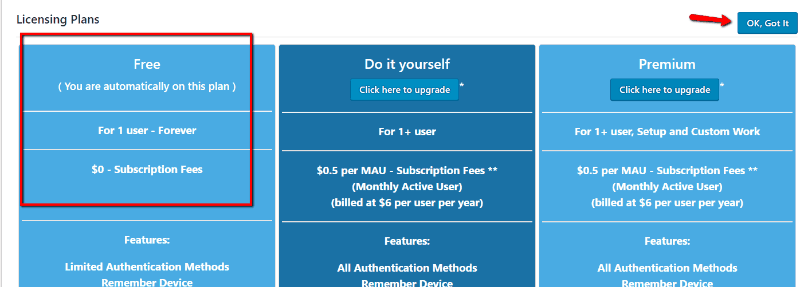 two-factor-authentication-wordpress-3