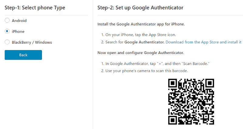 two-factor-authentication-wordpress-7
