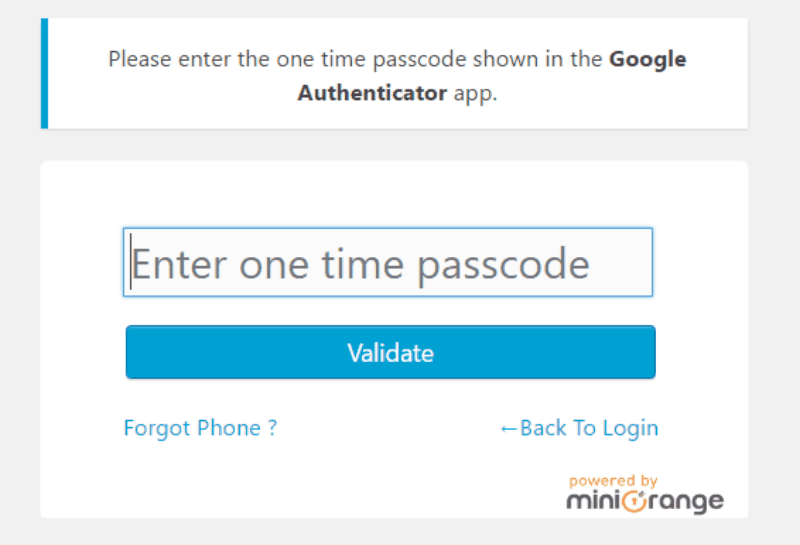 two-factor-authentication-wordpress-9-2
