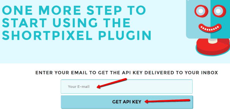 Shortpixel-plugin-api