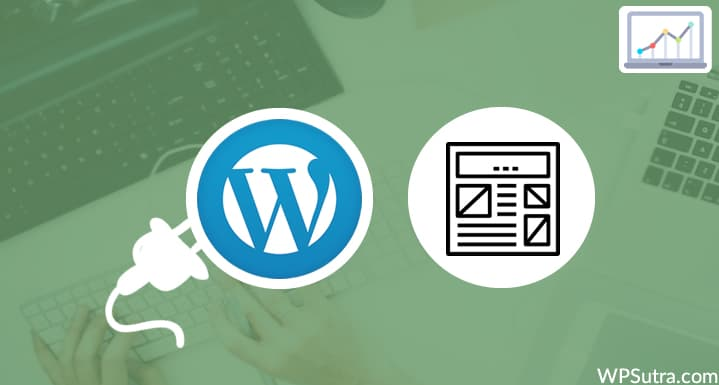 Ad Management Plugin For WordPress