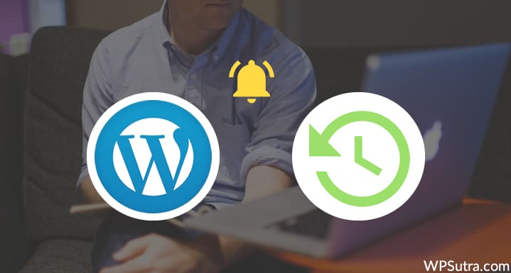 How To Check WordPress Login Logs & Monitor User Activity