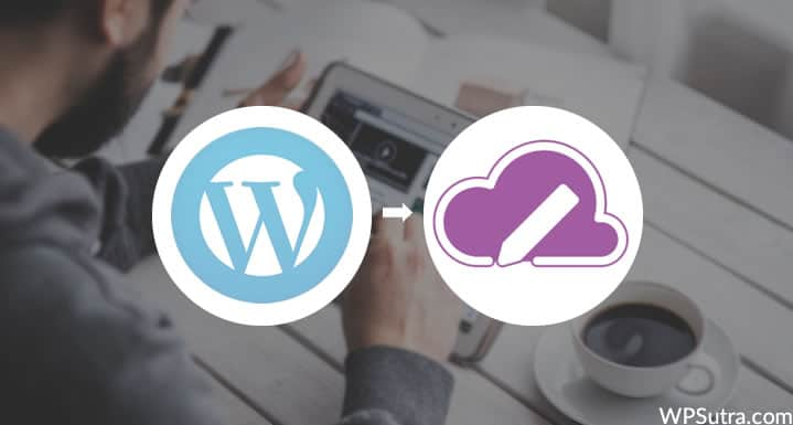 How To Connect Your WordPress Blog To Open Live Writer