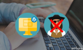 What Are The Hidden Dangers Of Using Pirated WordPress Theme?