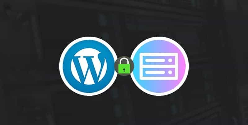 Secure WordPress Hosting: 5 Best Secure Hosts Compared (2019)